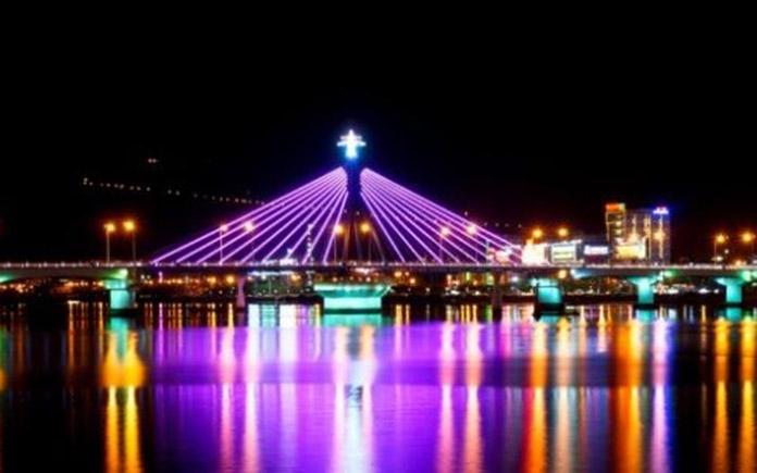 Địa điểm du lịch Đà Nẵng đẹp nhất